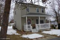 113 Maple Avenue Charles Town WV, 25414