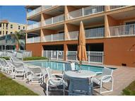 612 Gulf Boulevard 208 Indian Rocks Beach FL, 33785