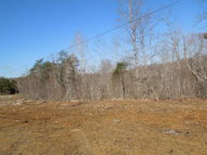 10.03 Ac. Thunder Bay Trail Burkesville KY, 42717