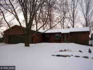300 10th Street Se New Prague MN, 56071