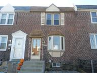 402 S Church St Clifton Heights PA, 19018