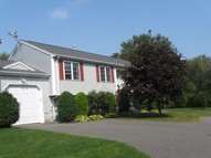 47 Ball Ave Bridgewater MA, 02324