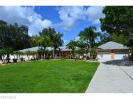 15895 Briarcliff Ln Fort Myers FL, 33912