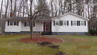 4 Woodland Drive Conyngham PA, 18249