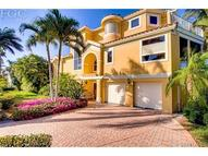 1520 Angel Dr Sanibel FL, 33957