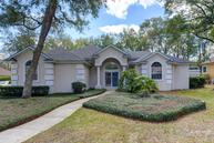 1723 Colonial Dr Green Cove Springs FL, 32043