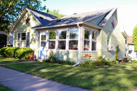 476 High Forest Street Winona MN, 55987