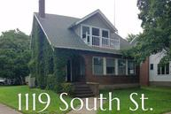 1119 South Burlington IA, 52601