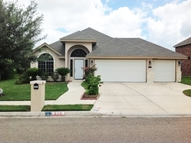 1915 Seagull Ave. Mission TX, 78572