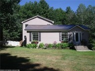 28 Willowdale Rd Scarborough ME, 04074