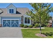 75 Kendall Ct 75 Bedford MA, 01730