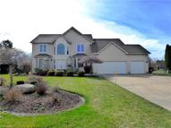 6196 South Applecross Rd Highland Heights OH, 44143