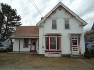 118 Madison Avenue Skowhegan ME, 04976