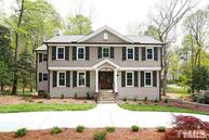 505 Annandale Drive Cary NC, 27511