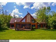 45634 220th Lane Aitkin MN, 56431