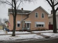 1119 11th St 1117 La Crosse WI, 54601