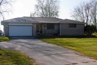 522 W State Road 8 Hebron IN, 46341