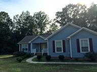 8139 Witty Road Summerfield NC, 27358