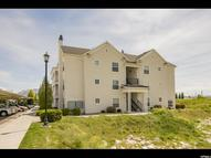 11782 S Currant Dr 105 South Jordan UT, 84095