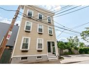 43 Baxter St 1 Boston MA, 02127