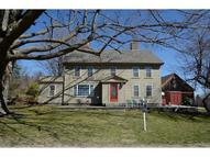 60 Kendall Rd Temple NH, 03084