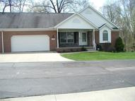 1406 Cove St Northwest Uniontown OH, 44685