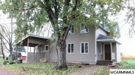 49284 County Road 50 Windom MN, 56101