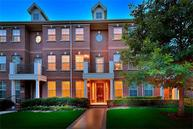 14 Shell Port Sq The Woodlands TX, 77380