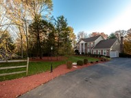 11571 Popes Head View Ln Fairfax VA, 22030