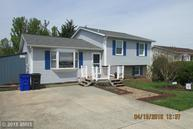102 Centerside Road Mount Airy MD, 21771