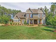 400 Bayberry Creek Circle Mooresville NC, 28117