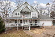 6323 Sea Haven Dr Hixson TN, 37343