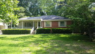 1921 Rosewood Avenue Rocky Mount NC, 27801