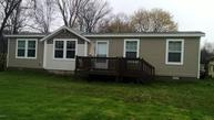 5290 S M-37 Highway Hastings MI, 49058