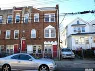 101-64 126 St South Richmond Hill NY, 11419