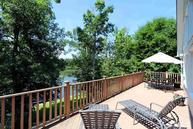 1068 Crystal Forest Drive Semora NC, 27343