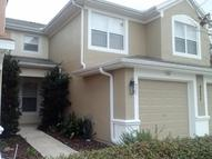 4535 Sw 52nd Circle Unit Ocala FL, 34474