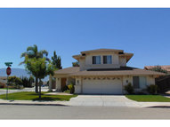1303 Ridgeview Ct Soledad CA, 93960
