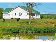 5888 Golden Rd. Boonville NY, 13309