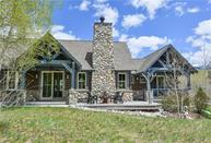 2080 Currant Way Silverthorne CO, 80498