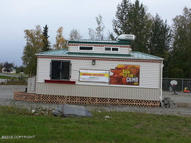290 E Nelson Avenue (Can Be Relocated) Wasilla AK, 99654
