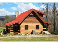 333 K &  R Road Butler TN, 37640