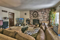 1050 Deercliff Drive Zephyr Cove NV, 89448