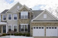 3611 Wolf Trail Drive Abingdon MD, 21009