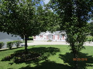 7326 St Rt 19, Unit 5, Lots 166-168 Mount Gilead OH, 43338