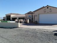 3980 S Big Bend Rd Littlefield AZ, 86432