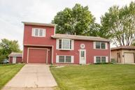 401 8th Avenue Nw Waseca MN, 56093