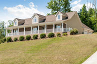339 Harvest Ct Soddy Daisy TN, 37379