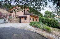 44561 Dinely Drive Three Rivers CA, 93271