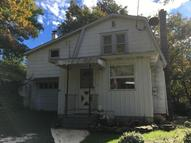 19 Mount Zion Road Wyoming PA, 18644